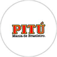 Cliente Pitú
