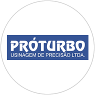 Cliente Próturbo