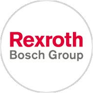 Cliente Rexroth