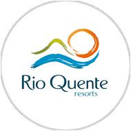 Cliente Rio Quente