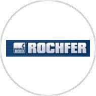 Cliente Rochfer
