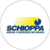 Cliente Schioppa