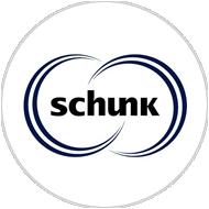 Cliente Schunk