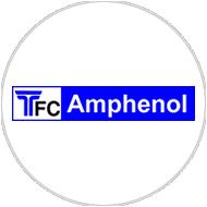 TFC Amphenol