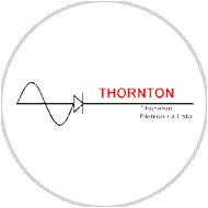 Cliente Thornton