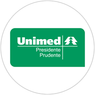 Unimed Presidente Prudente