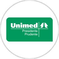 Cliente Unimed Presidente Prudente