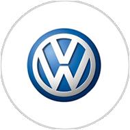 Cliente VW