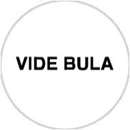 Cliente Vide Bula