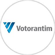 Cliente Votorantim