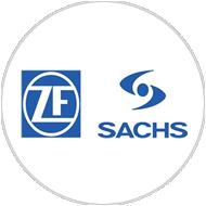 Cliente Sachs