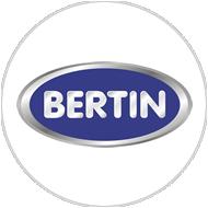 Cliente Bertin