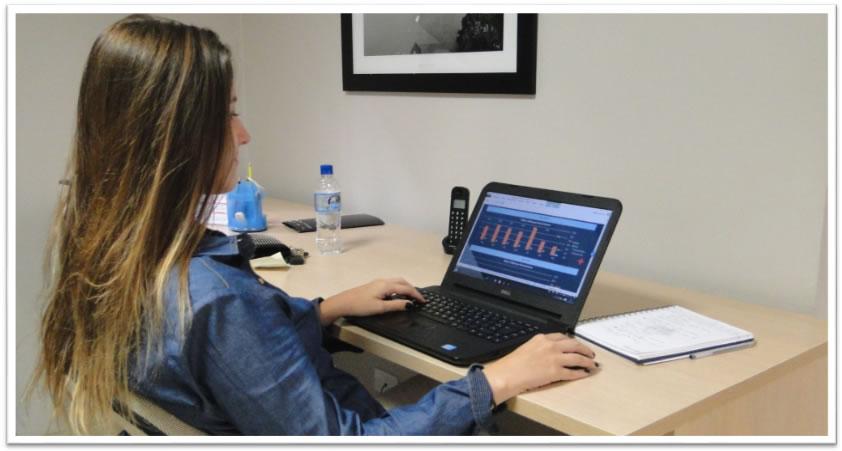 Ferramenta-inovacao-gestão de pessoas-resortbr-Hominiss-Consulting