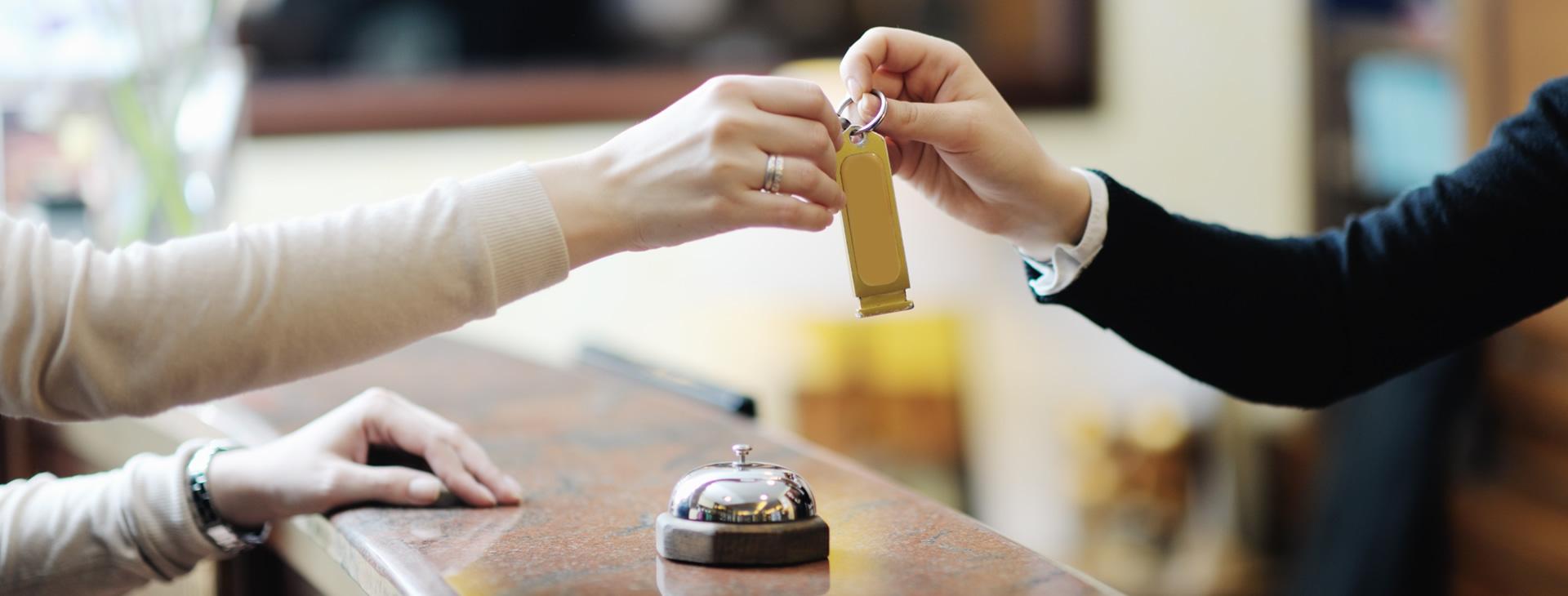 Case-Gestão de estoques-Logística-Hotelaria-Hominiss-Consulting