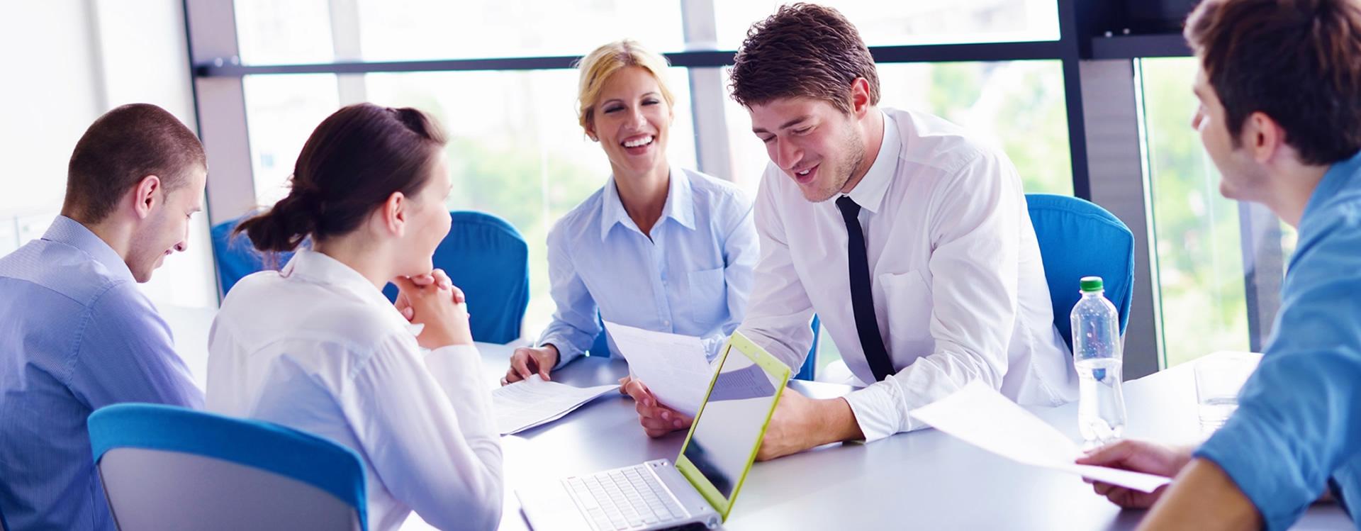 Case-processamento de pedidos-Lean-Hominiss-Consulting