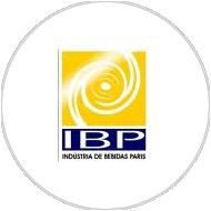 IBP - Indústria de Bebidas Paris