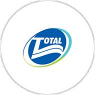 Total Alimentos