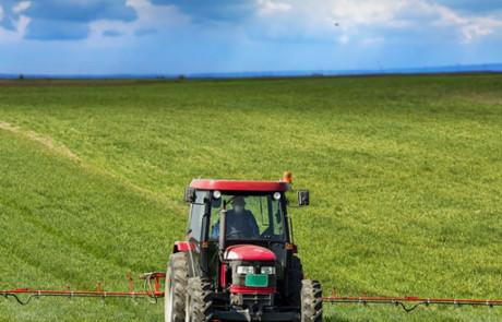 Case-Aumento-produtividade-sprayers-agricolas-Hominiss-Consulting