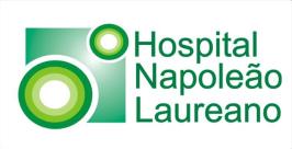 logo_cliente_hospital_laureano
