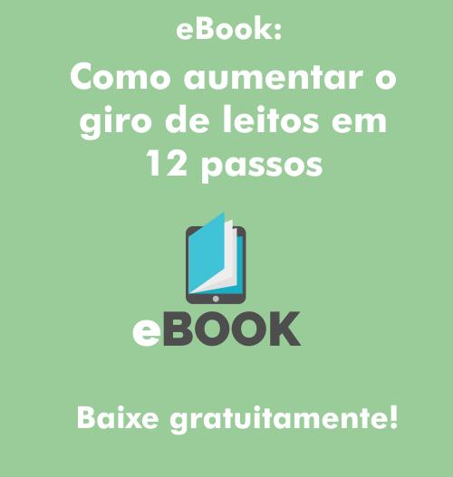 oferta_ebook_gerenciamento_de_leitos_lean