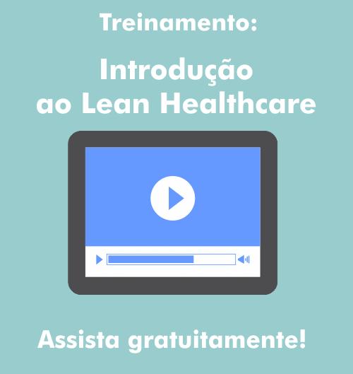 oferta_video_intro_lean_healthcare