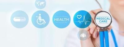 Miniatura-Aumento-Faturamento-Radioterapia-Hominiss-Consulting
