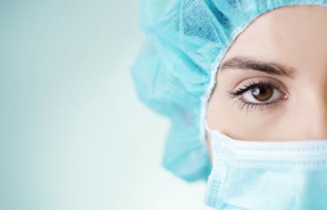 Miniatura-Faturamento-Centro_Cirurgico-Hominiss-Consulting