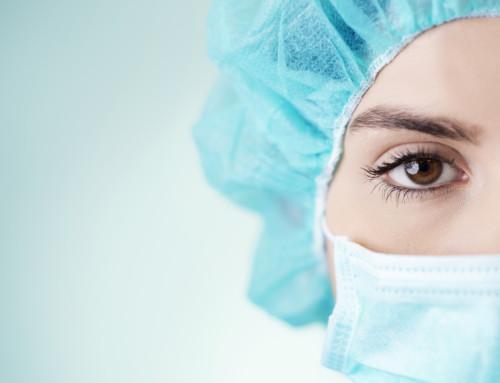 Aumento de qualidade e faturamento no centro cirúrgico
