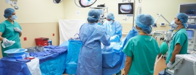 Miniatura-lean-reducao-atraso-cirurgias-capacidade-esterilizacao-Hominiss-Consulting